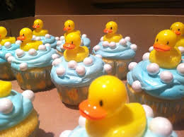 rubber duck themed baby shower best 25 ducky baby showers ideas on baby shower duck