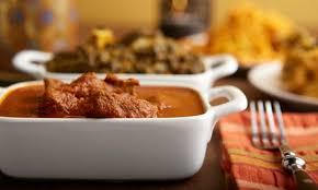 prix de cuisine uip daily deal offer handi cuisine of india lunch for two valid
