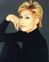Judith Light One Life To Live Karen Wolek Wikipedia