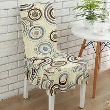 Cheap Universal Chair Covers Banquet Folding Chair Covers Spandex New Design Cheap Universal