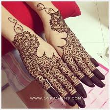 22 henna designs with meaning makedes com