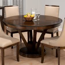 Round Table Size For 8 Table Excellent 72 Round Pedestal Dining Table 72 Round Pedestal