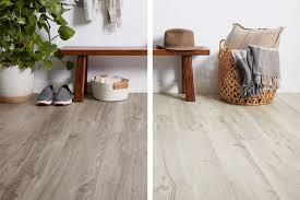 is vinyl flooring better than laminate flooring differs from standard vinyl