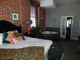 hotels in millersville pa bedroom with picture of lancaster arts hotel lancaster