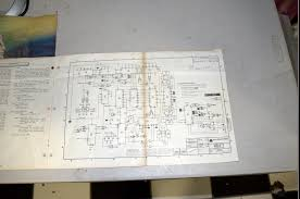 Sample Mainframe Resume by The Apple 1 Computer 1976 Apple 1 Manual Sold For 4050 Usd