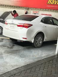 lexus sedan in pakistan 11th generation toyota corolla pakistan corolla pakwheels forums