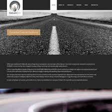 Home Design Company In Dubai Best Website Design Company Dubai Creative Agency Smartbaba