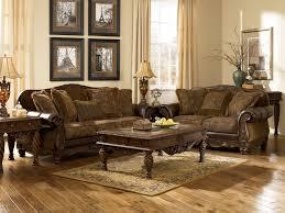 living room sets at ashley furniture 21 ashley furniture traditional living room sets ashley keereel