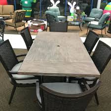 patio table clearance set sale outdoor furniture tacsuo org
