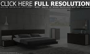 Contemporary Bedroom Furniture Set Contemporary Bedroom Furniture Set Modern Bedrooms