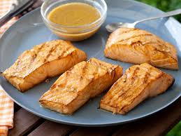 asian grilled salmon recipe ina garten food network
