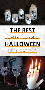 2251 best halloween images on pinterest halloween ideas