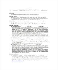free resume parser resume template and professional resume