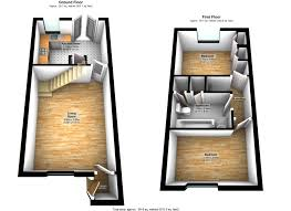 and 3d floor plans maidstone medway and throughout kent