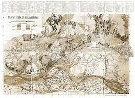 Kiev Map Sholem Aleichem And The Kiev Pogrom Odessasecrets The 1905 Pogrom