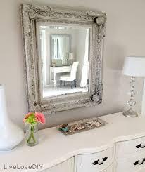 Bedroom Dressers With Mirror Bedroom Dresser Decorating Ideas Bestdressers 2017