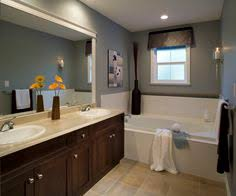 blue and brown bathroom ideas bathroom blue brown bathroom design pictures remodel decor and