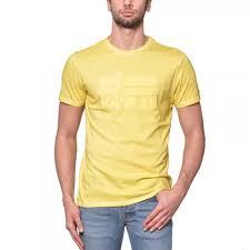 t shirt originale nuovo stilenapapijri uomo abbigliamento t shirt originale