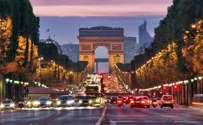images of paris paris 2018 best of paris france tourism tripadvisor