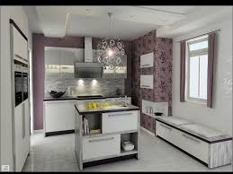 Honey Colored Kitchen Cabinets - kitchen grey kitchen paint white cabinets black countertop