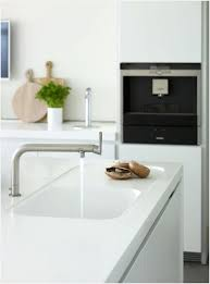 corian kitchen sinks white corian kitchen a guide on corian kitchen sink meetly co
