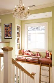 30 stunning and mesmerizing window seats that will beautify your home