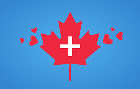 Canadian Flag Symbol Mcat Cars Section Canadian Medical Schools Love It Jack Westin