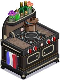 tour de cuisine category tour de cuisine chefville wiki fandom powered by wikia