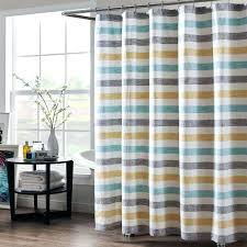 84 Inch Fabric Shower Curtain Inspiring 84 Inch Fabric Shower Curtains 43 For With