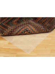 Colonial Rugs Rugsville Shop Online Colonial Mills Round Rugs Indoor Outdoor