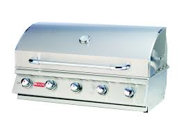Bull Bbq Outdoor Kitchen Bullbbq Renegade Grill Carddine Home Resort Products
