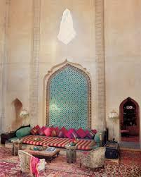 moroccan home decor and interior design moroccan home decor and interior design trend rbservis com