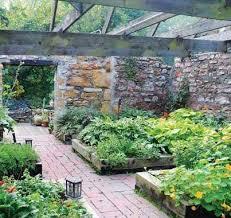 Advantage Of Raised Garden Beds - 141 best raised beds images on pinterest gardening raised beds