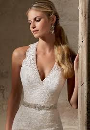 mori bridal mori bridal belt 11071