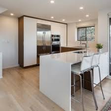 best kitchen cabinets in vancouver top 10 best kitchen cabinets in vancouver bc last