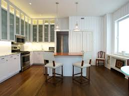 floor design kitchen floor design ideas diy