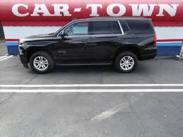 nissan armada for sale shreveport la chevrolet tahoe 4 door in louisiana for sale used cars on