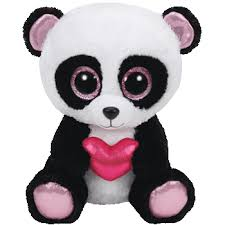 cutie pie valentine panda medium 9