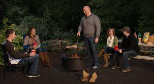 Smokeless Fire Pit by Smokeless Fire Tips Learn To Make Fire Without The Annoying Smoke