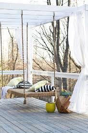 Diy Outdoor Lounge Furniture Best 25 Diy Garden Furniture Ideas On Pinterest Outdoor