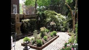 small courtyard garden design ideas best garden design ideas nz