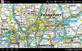 eigenes parfã m designen hkf maps android apps on play