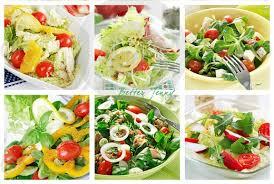alimenti per combattere la stitichezza dieta disintossicante cosa mangiare e bere per depurarsi