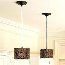 Instant Pendant Light Lowes Pendant Light Conversion U2013 Karishma Me