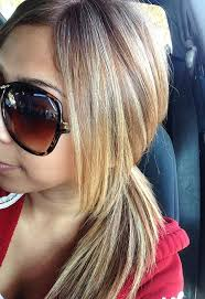 30 best haarkleur images on pinterest hairstyles hair and braids