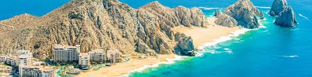 Map Of Cabo San Lucas Mexico by Cabo San Lucas Resorts Solmar Hotels U0026 Resorts Newsroom