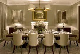 dining table centerpieces for home dining room dining room modern decor with along looking