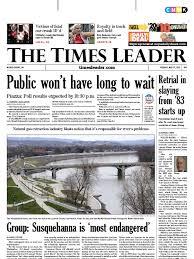lexus of englewood tim horn times leader 05 17 2011 muammar gaddafi donald trump