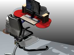 high tech office chair u2013 cryomats org