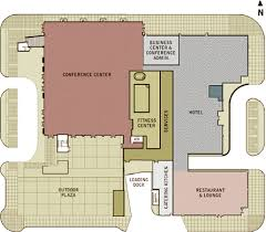 oregon convention center floor plan 88 conference floor plan mccracken country club conference victor